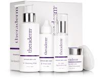 Therapon Giveaway – Skin Renewal System