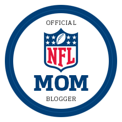 NFL Blogger