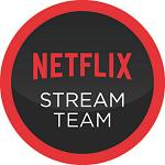 Netflix Streamteam