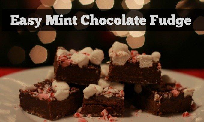 peppermint-chocolate-fudge-title.jpg