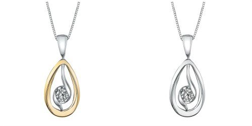 Rogers & Hollands Jewelry Makes a Perfect Gift