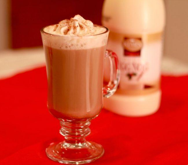 eggnog-coffee