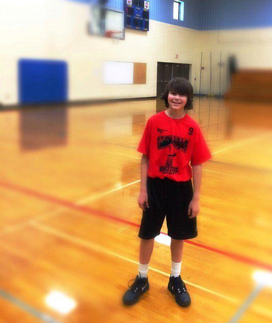 josh-basketball