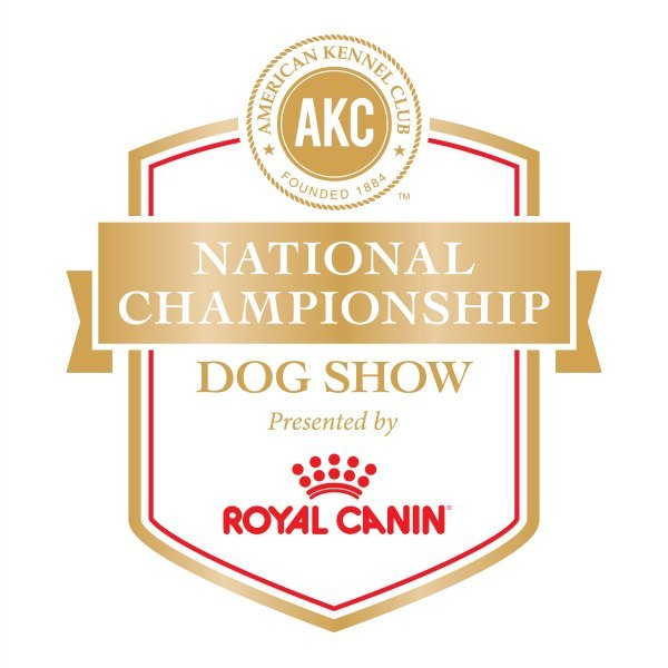 CROWN_CHAMPIONSHIP_LOGO