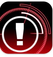 Free iPhone Weather Alert App – Thursday, May 19th