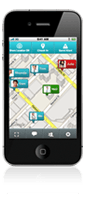 How the Moby Personal Location Security App Can Make Your Life Easier