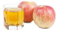 Are you concerned about arsenic in apple juice?