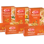 Barilla Whole Grain Taste and Share Challenge – Review (and Giveaway) CLOSED