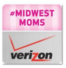 Verizon #MidwestMoms Wrap-Up *sniff*