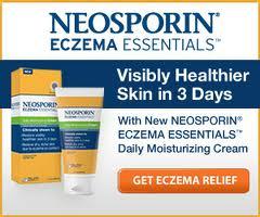 Neosporin Essentials to the Rescue