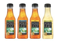 Pure Leaf Iced Tea Review and Recipes