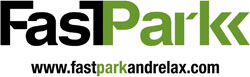 FastPark Makes Flying Out of Milwaukee Quick and Easy