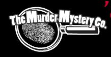 Murder Mystery Dinner Provides Fun and Laughs in Milwaukee (review and giveaway)
