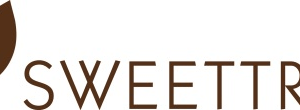 Sweet Trio Serves Up Some Very Sweet Treats