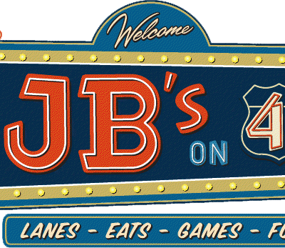 Kids Bowl Free this Summer at JB's on 41
