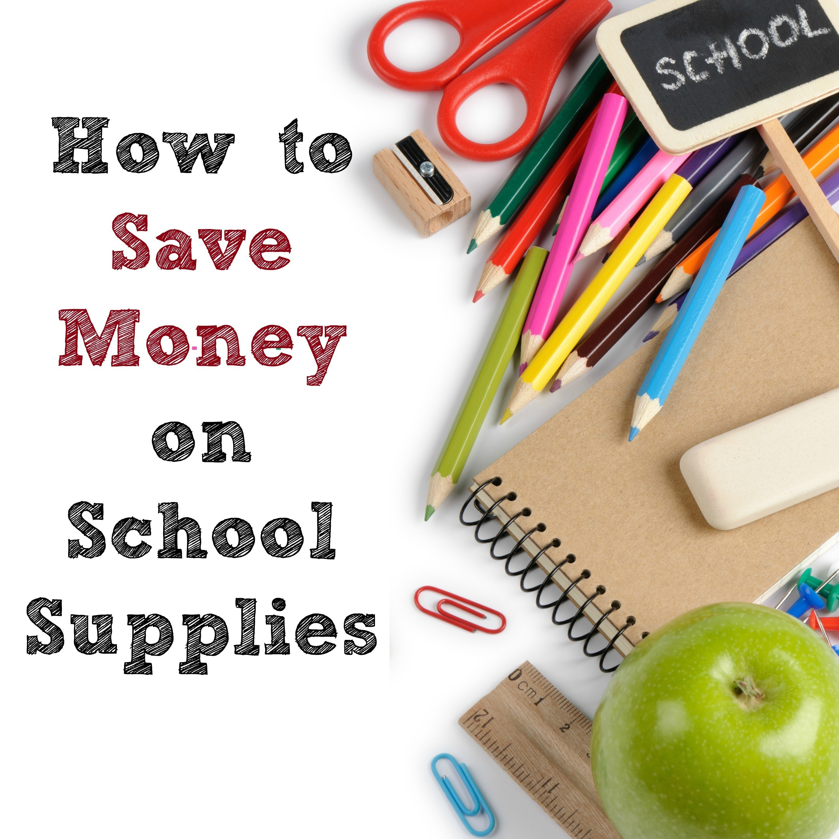 save money skip school Here are some ways you can save money to finance your further education find free money see if you are eligible for tax deductions and credits live with your parents.