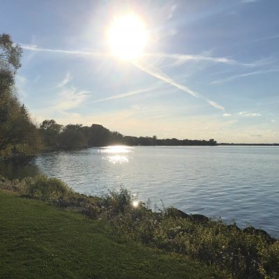 Fall Fun in Fond du Lac