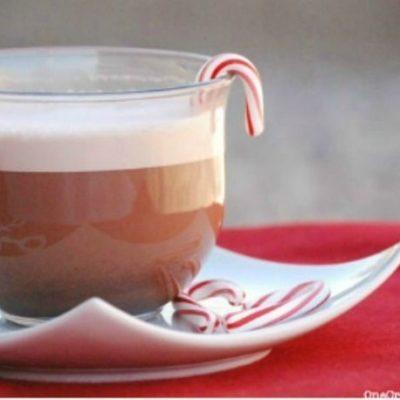 15 Decadent Hot Chocolate Recipes