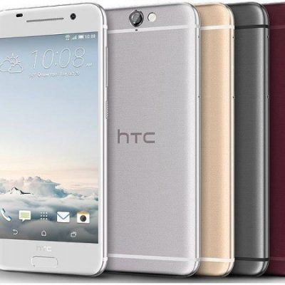Save 50% with Sprint Plus Giveaway for TWO HTC Phones
