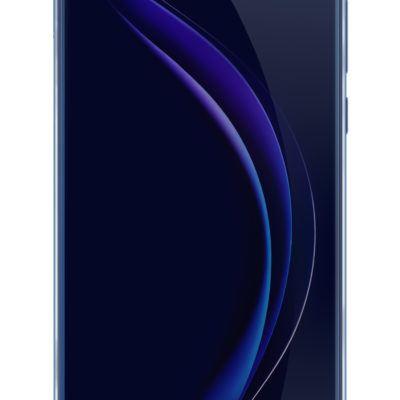 The Huawei Honor 8 Unlocked Smartphone