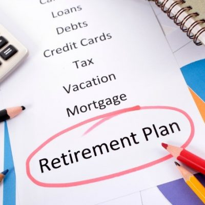 Financial Planning Without Condescension