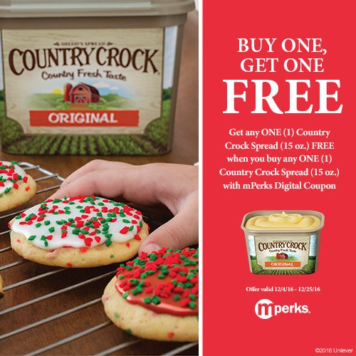 country-crock-free-at-meijer