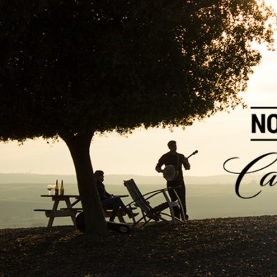 Pairing Wine and Music with Notes of Cambria