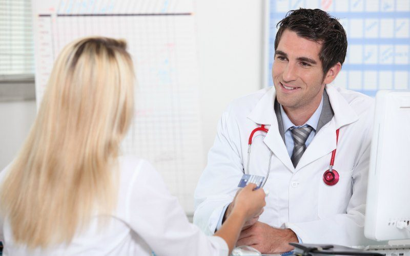Wellness Wednesday: Doctor's Office? Urgent Care? ER? How to Know Where to Go.