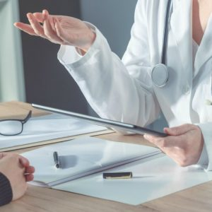 Tips for Finding a New Doctor
