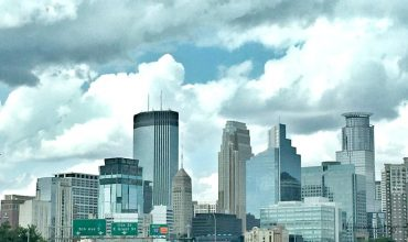 Things To Do in Minneapolis and St. Paul Minnesota