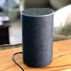 Create Your Own Amazon Alexa Skills