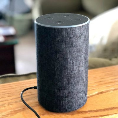 Create Your Own Amazon Alexa Skills