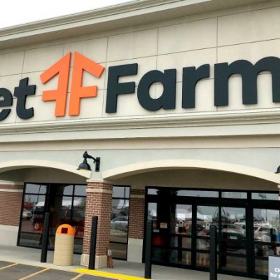 Fleet Farm Opens in Oconomowoc, Wisconsin