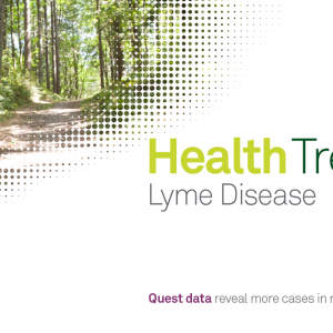 Should You Be Watching for Lyme Symptoms?