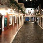 Pheasant Run Resort – Everything Under One Roof