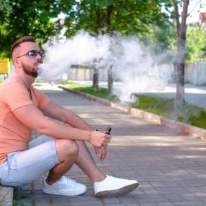 JUUL E-Cigarettes and Vaping – The Effects on Our Kids