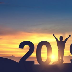 7 Things That Will Help You Make 2019 Awesome