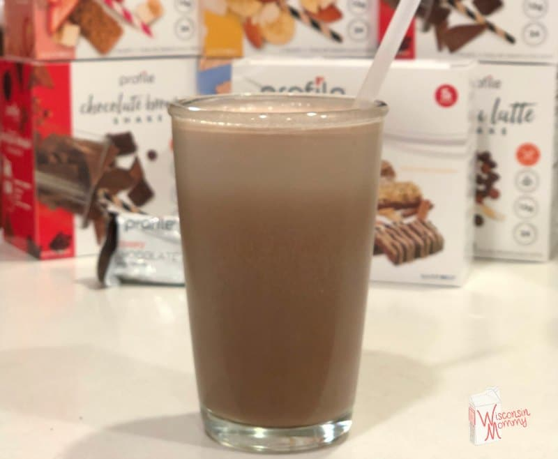 Sick of Shakes? Make Cookies!! | Wisconsin Mommy