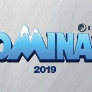 Advanced Screening of ABOMINABLE