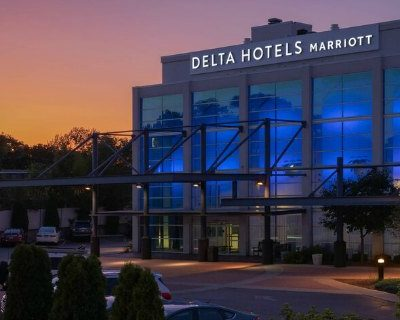 Delta Hotels by Marriott – Menomonee Falls, WI
